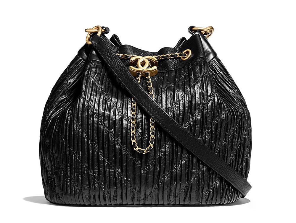 71b74efa1cc6 Chanel is Listing a Bunch of Cruise 2018 Bags on Bergdorf Goodman and  Neiman Marcus - PurseBlog