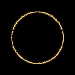42b99907d Crear logos gratis en minutos | FreeLogoDesign: Creador de logos en ...