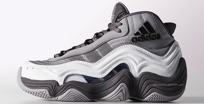 8302f6fa5ce3d2 Discover ideas about Sneaker Release