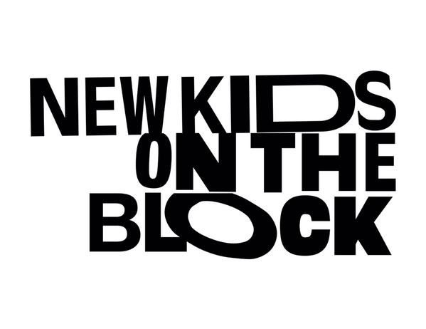 Download Pin by Christine DiNuzzo on New Kids On The Block ♥   New ...
