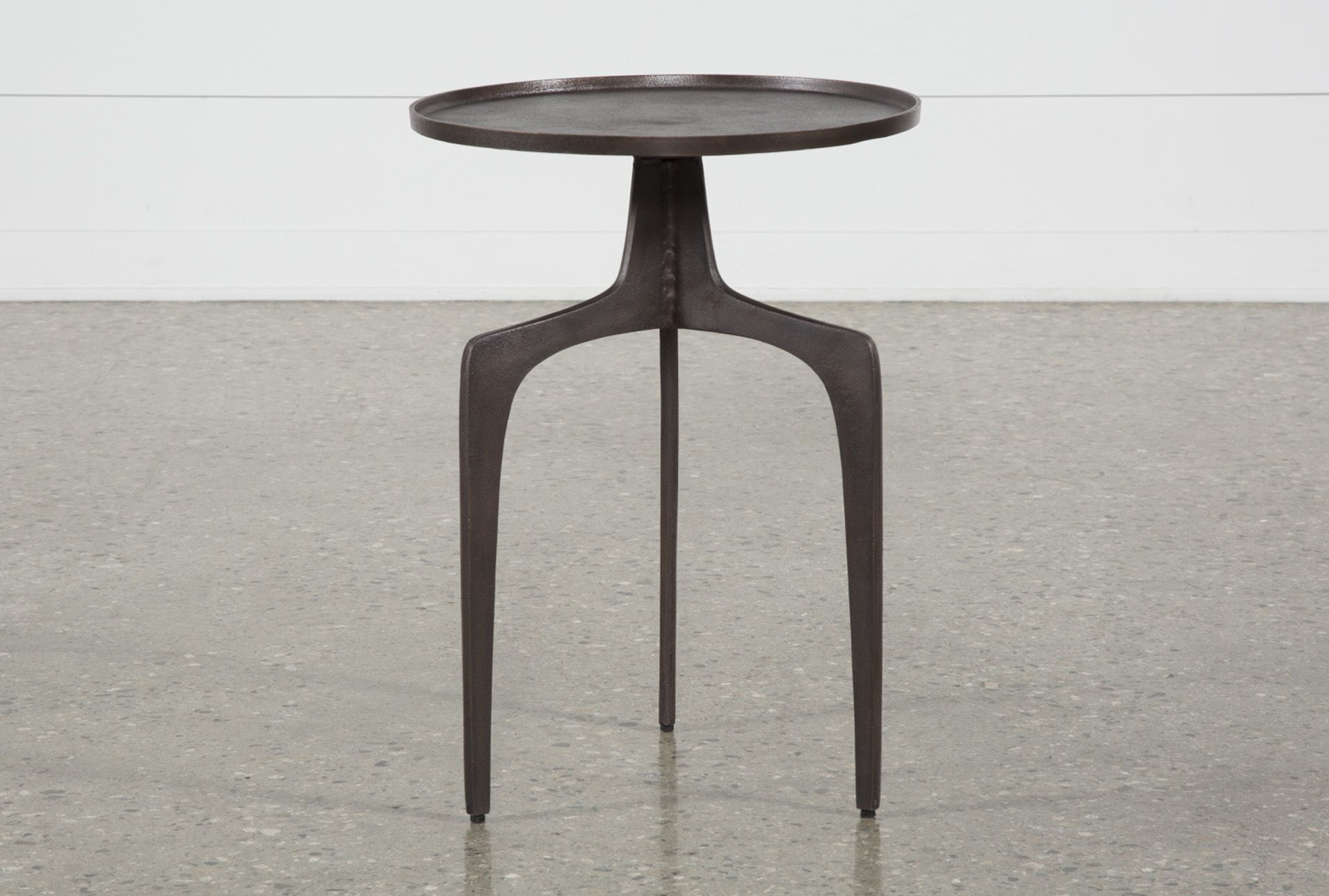 Gibson Black Accent Table Black Accent Table Accent Table