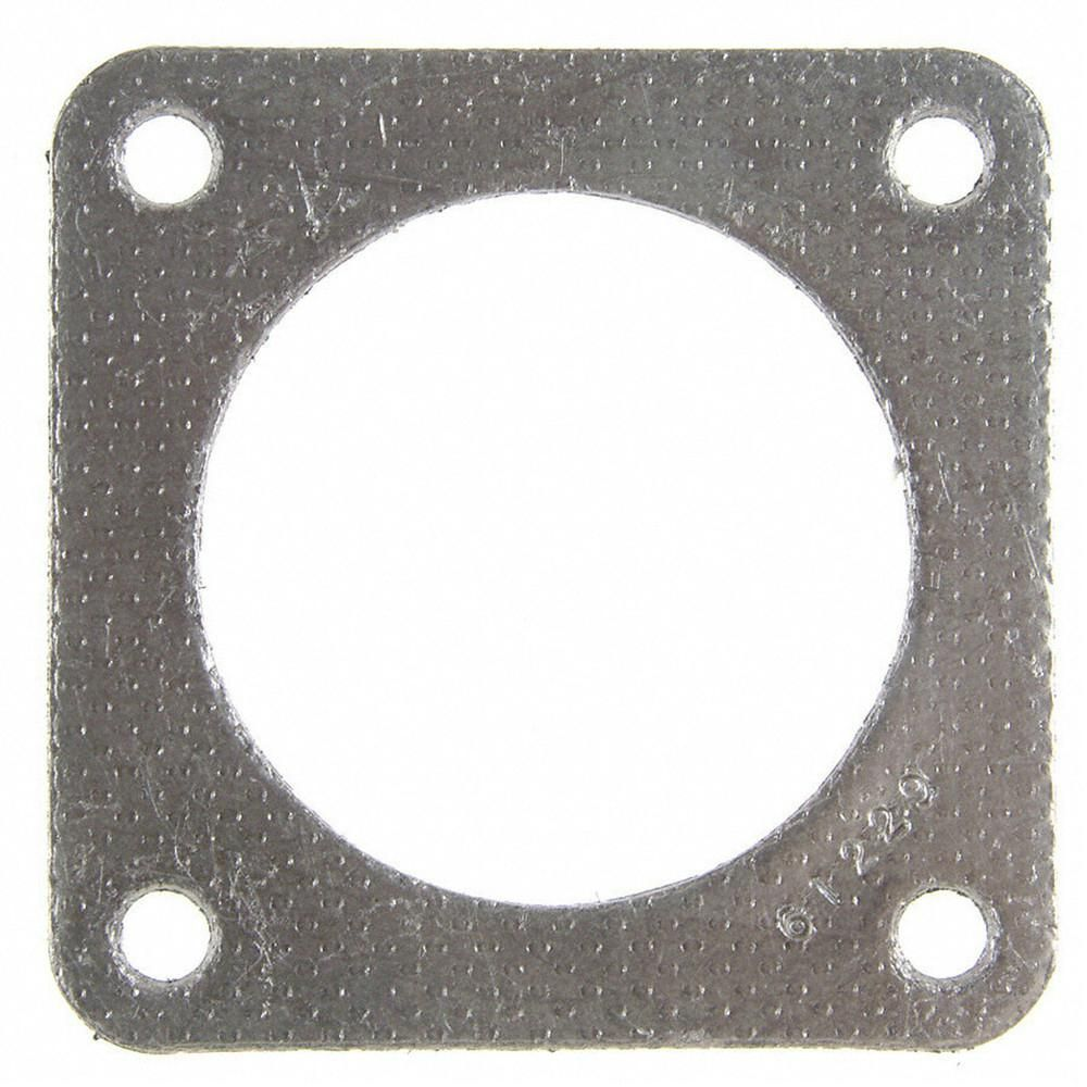 Exhaust Pipe Flange Gasket Fel-Pro 61008
