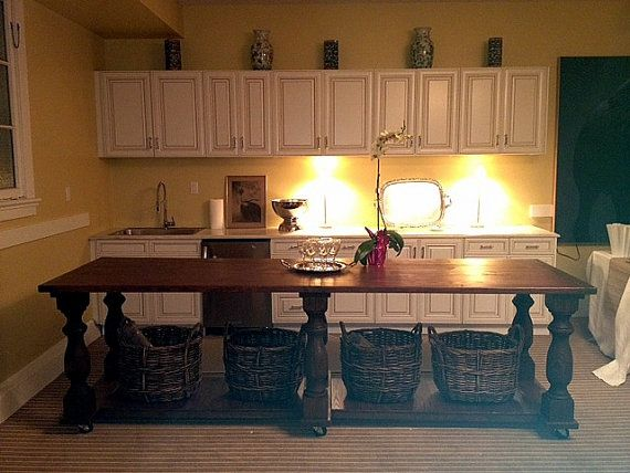 kitchen island legs product, kitchen cabinets on legs, kitchen island corbels, kitchen counter legs, kitchen island decor, standalone kitchen islands design ideas, kitchen island designs legs, kitchen column ideas, on large kitchen island legs ideas