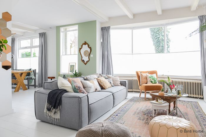Styling Tips Woonkamer : Shop my home our home woonkamer inrichting