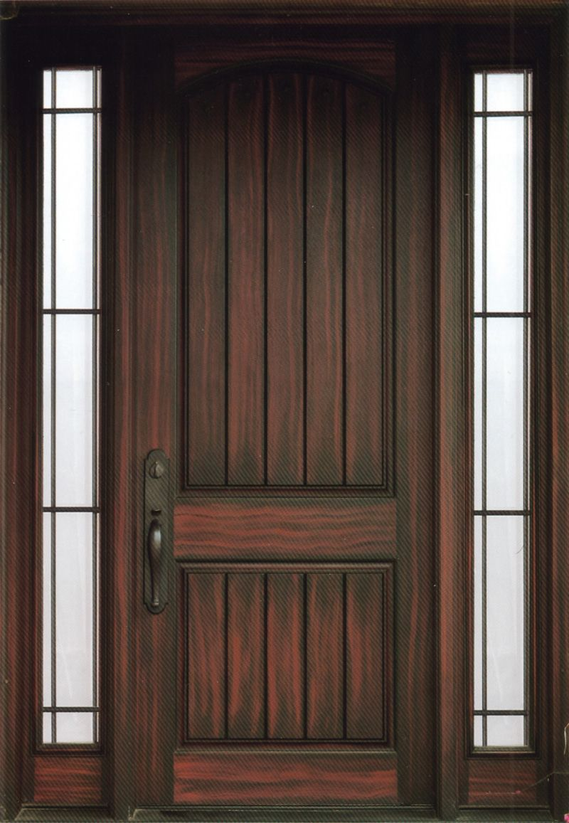 Entry Doors At Pioneer Windows And Doors We Carry Fiberglass Entry . Part 17