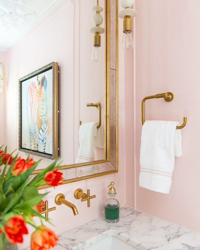 Receiving Room Interior Design: Pin On Antique Furniture