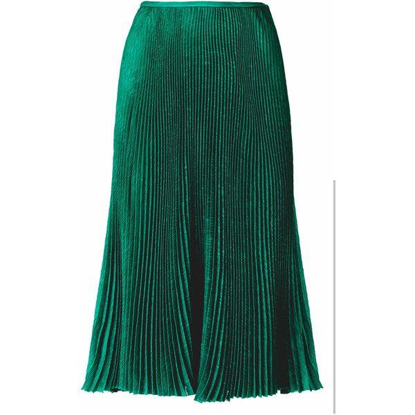 Popular Online SKIRTS - Knee length skirts Esme Vie Free Shipping Exclusive bNEKi