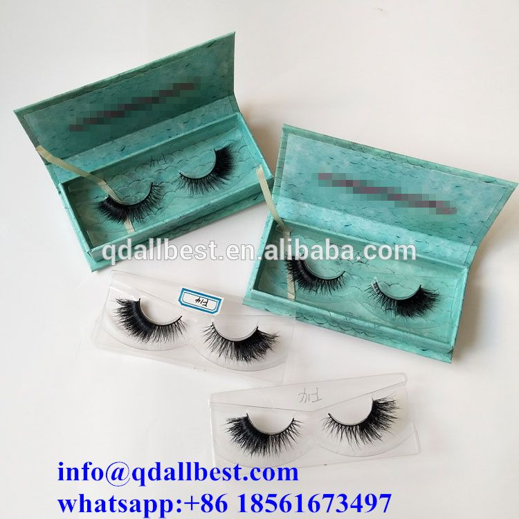 96571141913 Alibaba China Supplier Strips eye lashes 3D Faux Mink Eyelashes 3D Mink  Lashes With Private Label Eyelash Packaging
