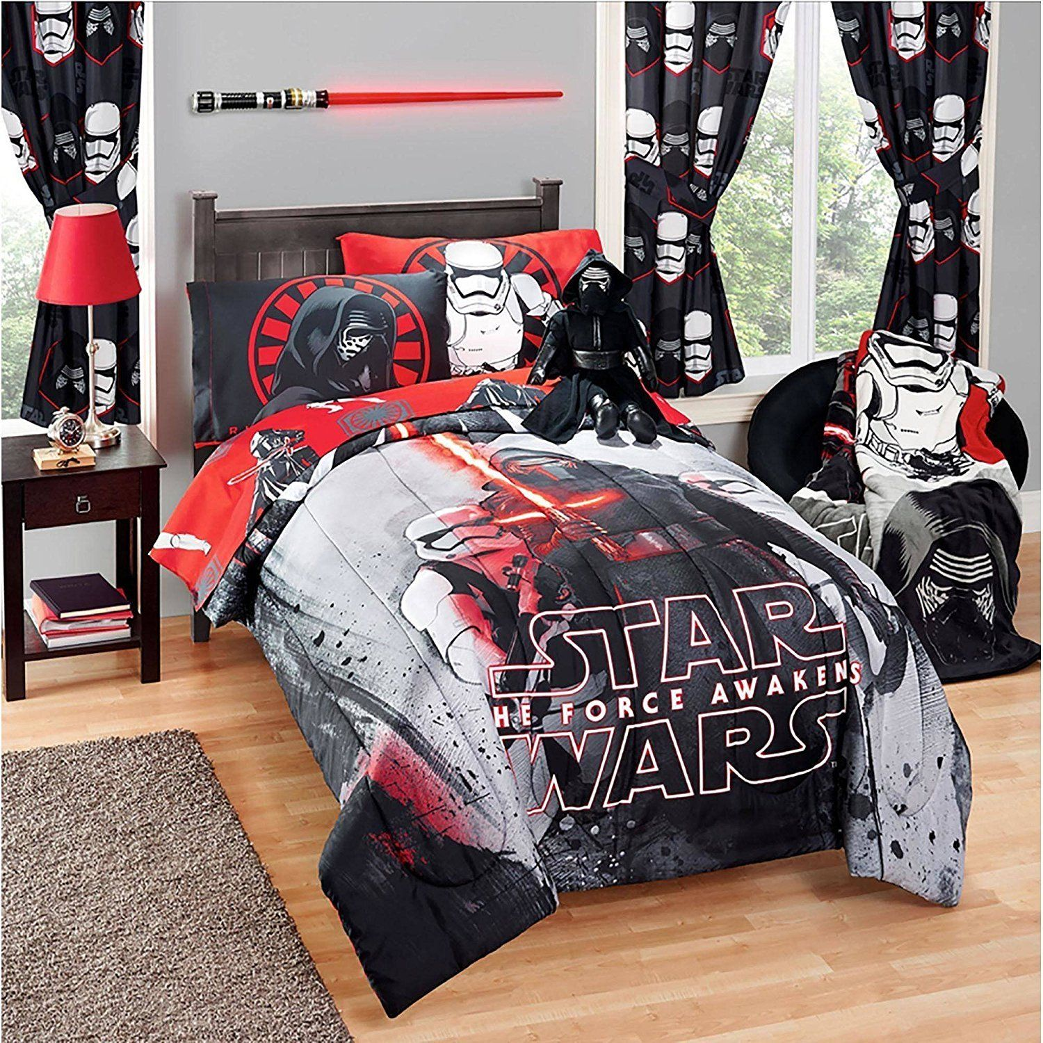 set star wars twin comforter sheet lego full bedding queen poster canada