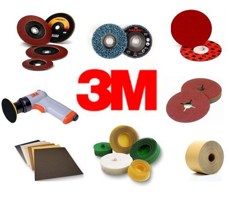 3m Cubitron Ii Products It Is Really The Superior