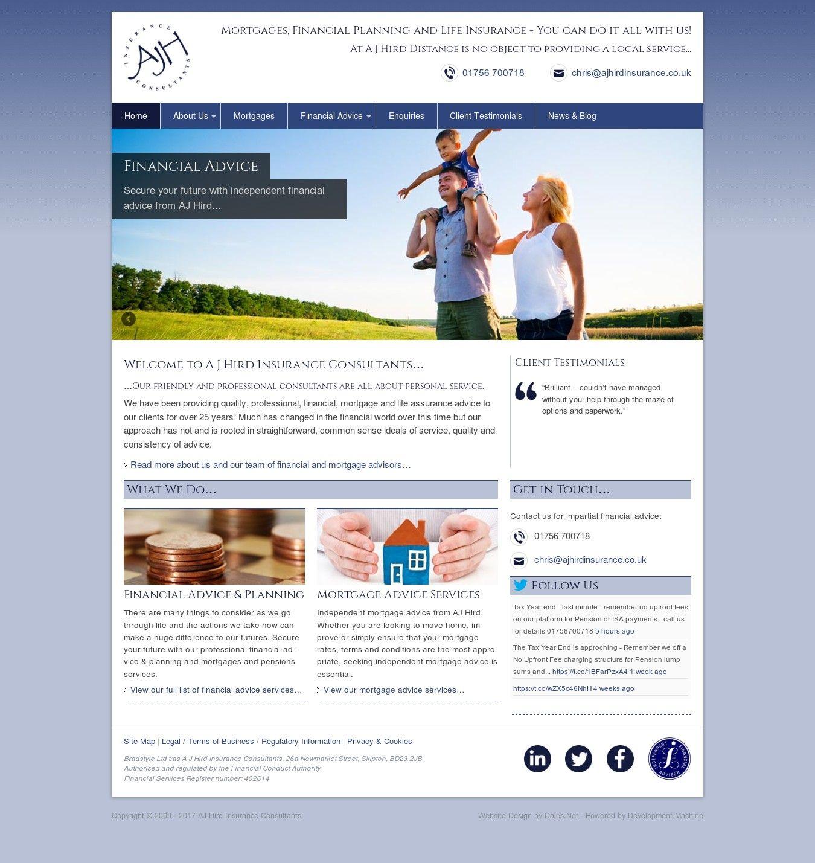 Wordpress site ajhirdinsurance uses the canvas child best wordpress site ajhirdinsurance uses the canvas child best wordpress theme maxwellsz