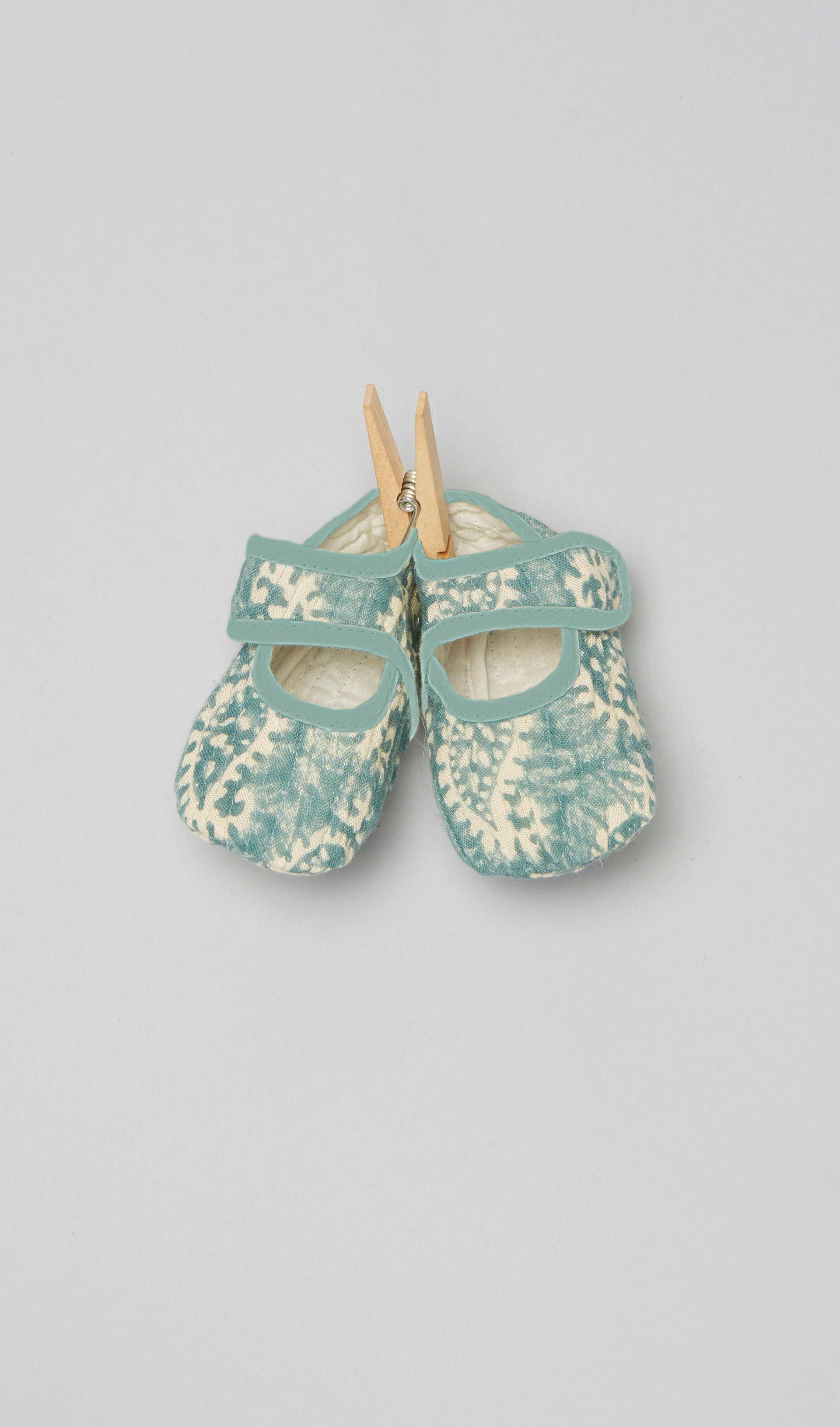 355da859612 Zapatos para Bebés Online