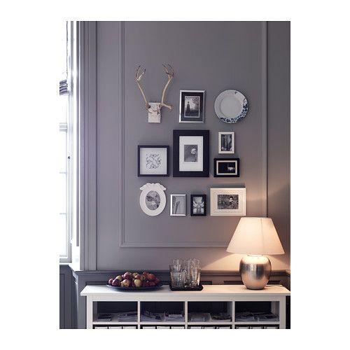 IKEA – sklep z meblami i wyposażeniem wnętrz in 2020   Ikea