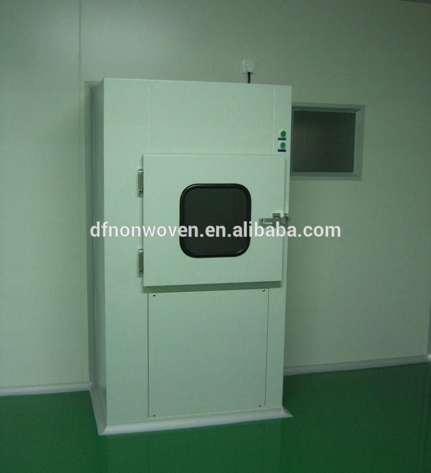 Factory Price China Manufacturer Medical Lab Hepa Filtered Uv Lamp