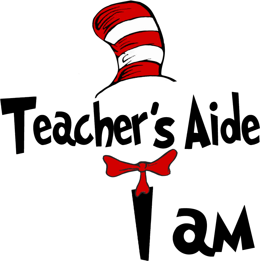 Https Www Kindpng Com Picc B 384 3847112 Dr Seuss Hat Png Png Dr Seuss Teacher Dr Seuss Hat Teachers Aide