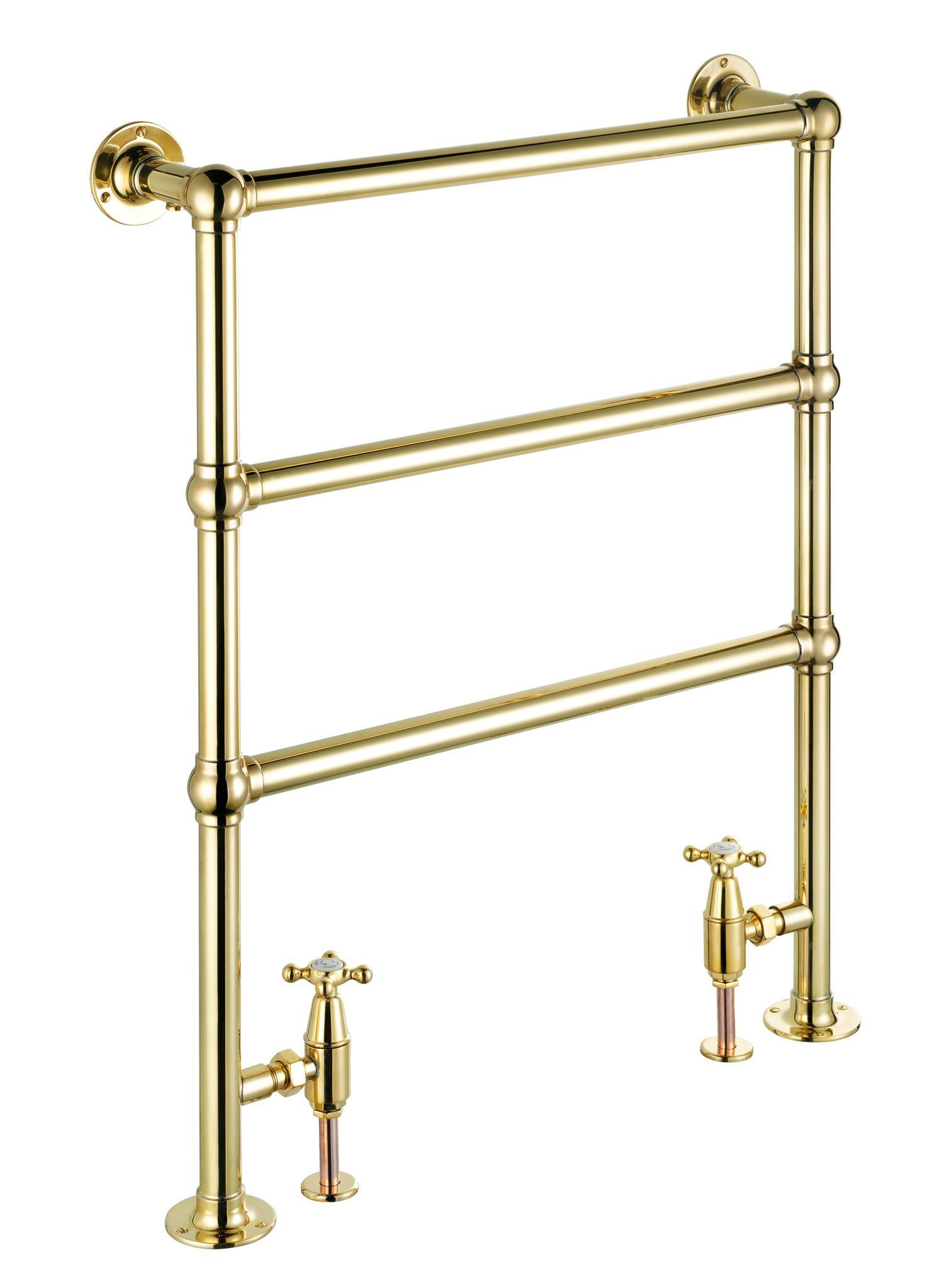 bathroom faucets pewter complete products ideas antique faucet full bathroomaccessories fittings images accessories bath brass of uk unlacquered example
