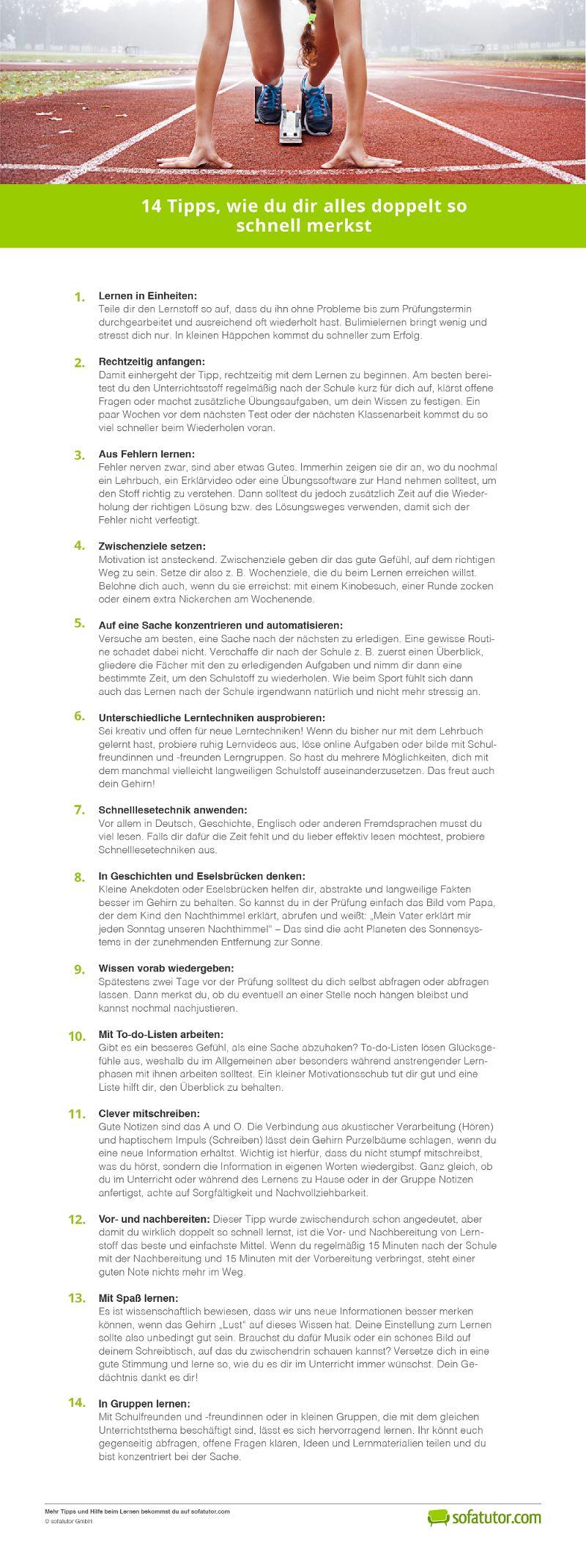 Groß Schnell Fakten Mathe Arbeitsblatt Galerie - Gemischte Übungen ...