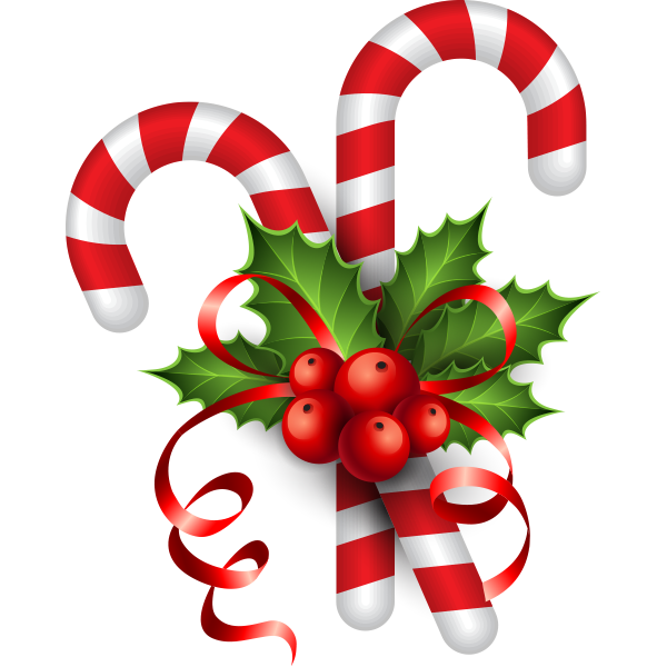 Christmas Candy Cane Merry Christmas Images Christmas Images Christmas Drawing