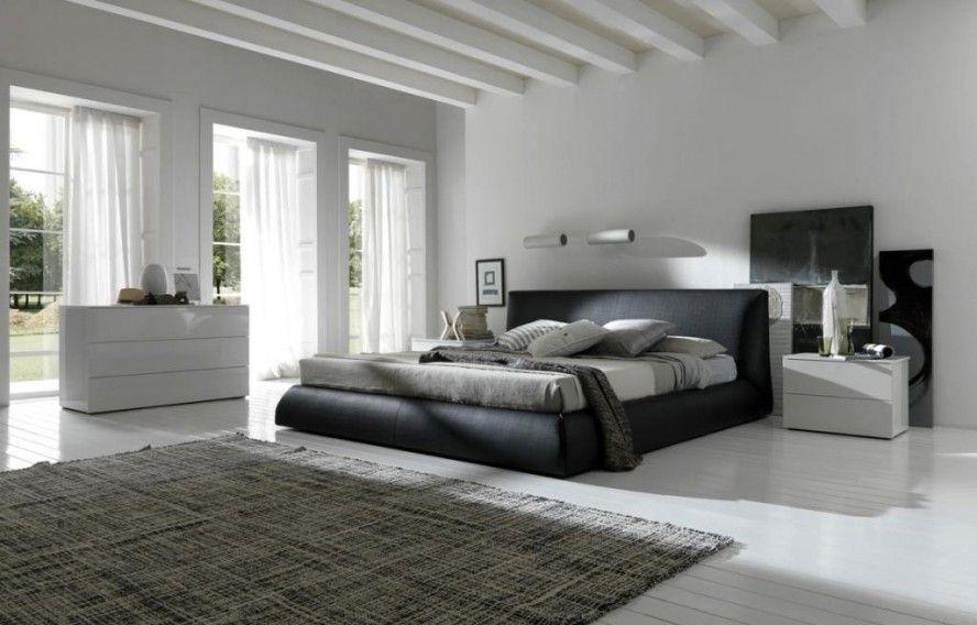 Schöne Herren Schlafzimmer Ideen IKEA Mehr auf unserer