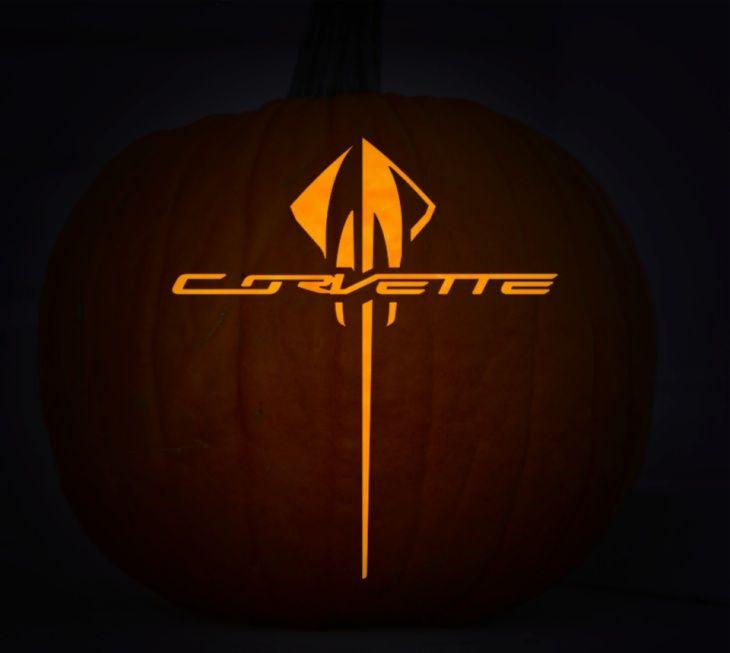 pumpkin carving ideas pumpkin carving ideas chevy jack o rh pinterest com