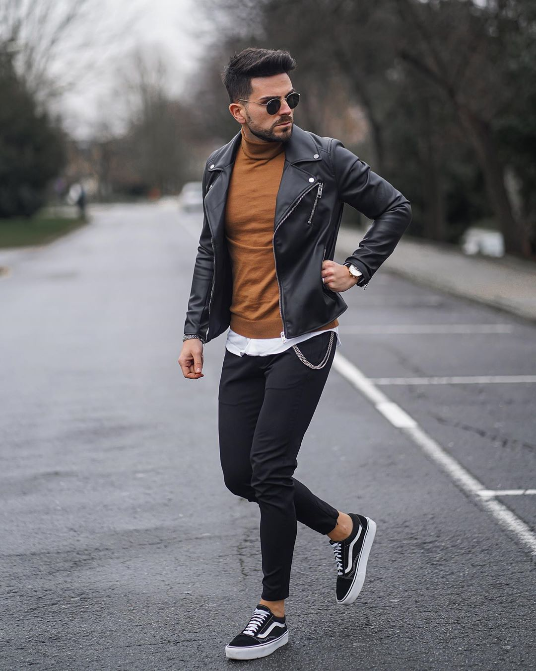Pin On Men S Casual Outfits