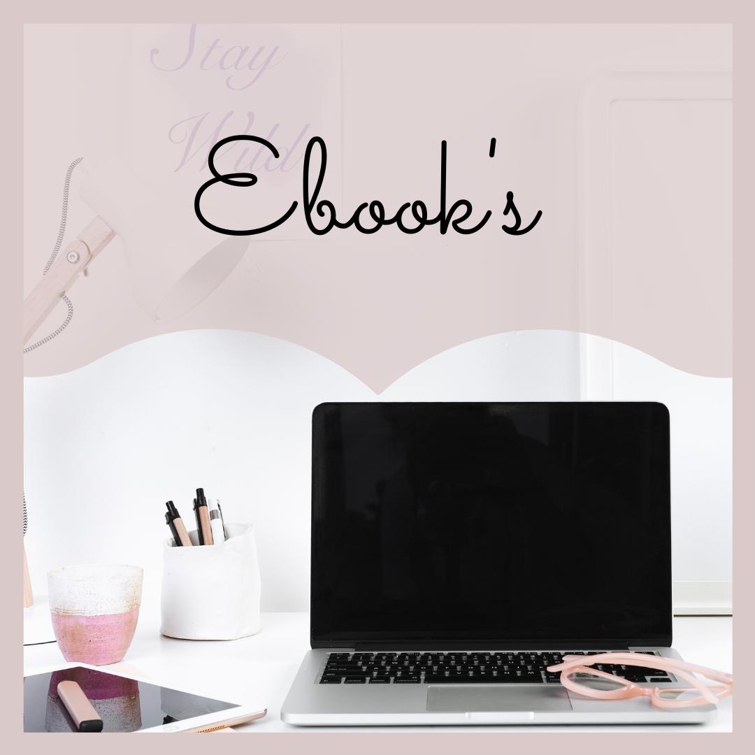 Negócios online - Como trabalhar em casa pela inte...