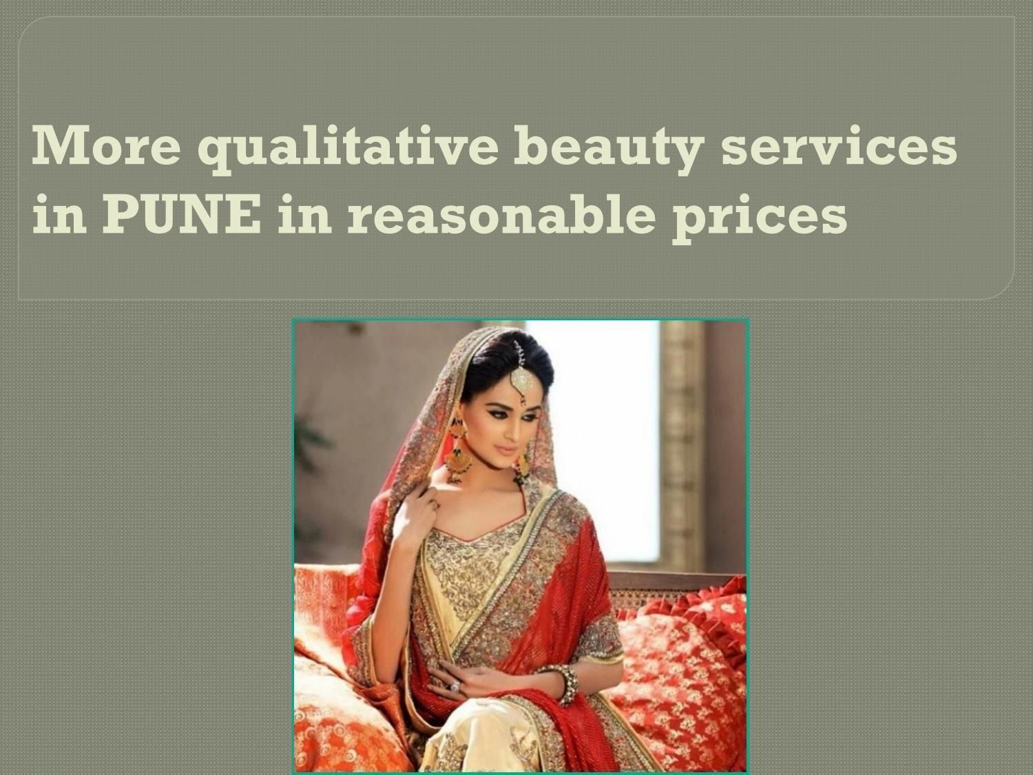 morethanphenomenal Beauty services, Best bridal makeup