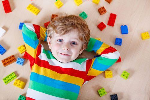 25 Terrific 'T' Names for Boys | Sensory toys for autism ...