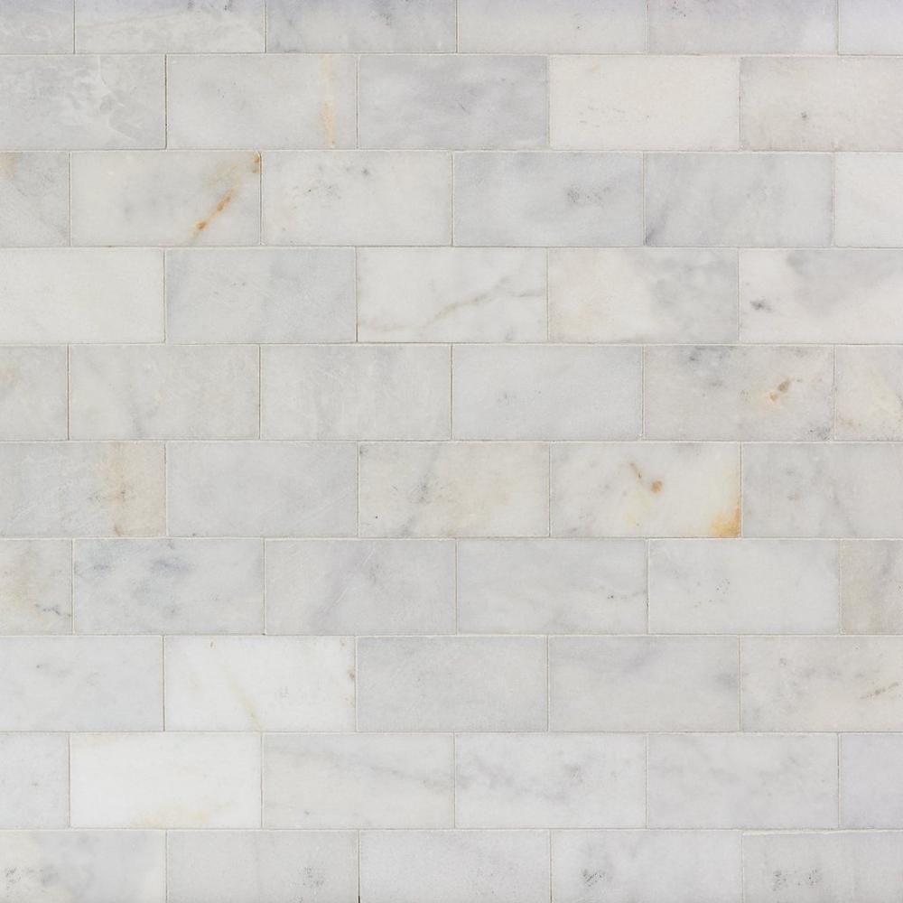 Regal White Marble Tile Floor Decor Honed Marble Tiles Polished Marble Tiles Honed Marble