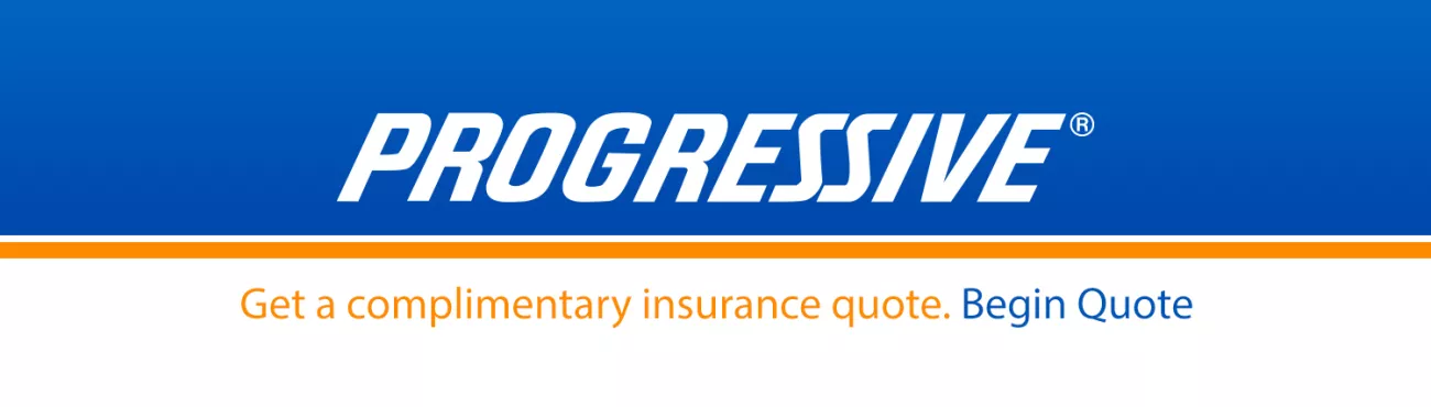 Quick Quote Get Your Complimentary Progressive Insurance Quote Today