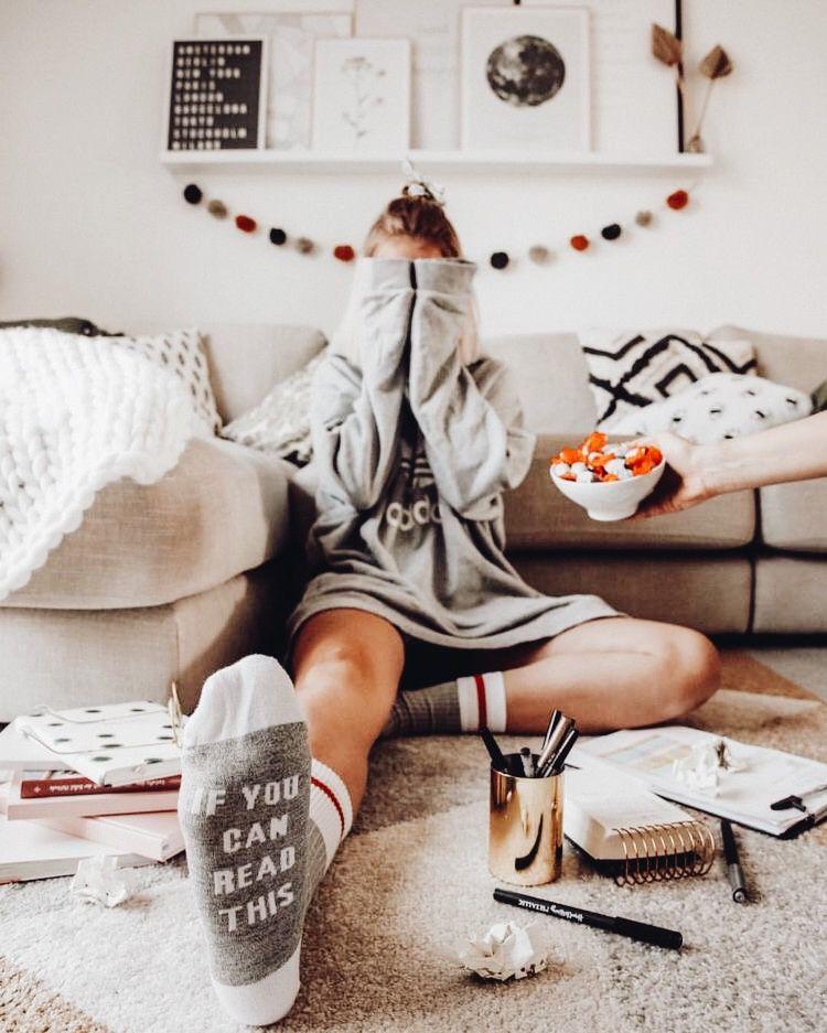 Pin By Samantha Hammack On Lazy Dayz Free Girl Instagram