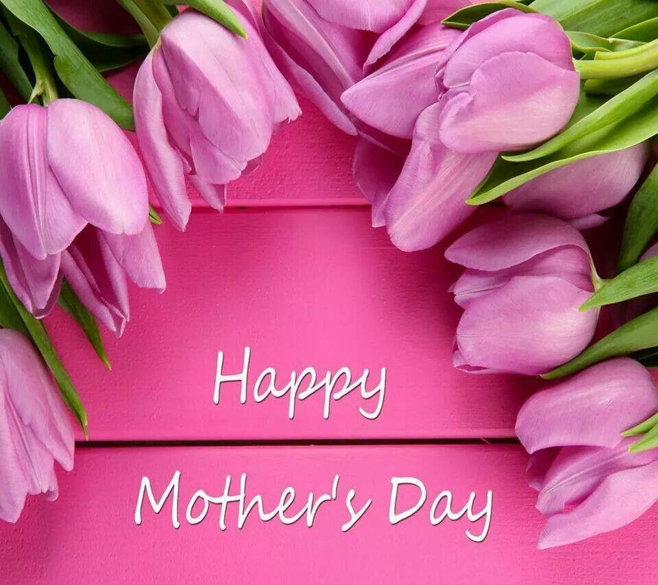 sl mothers day 2016 - 736×654