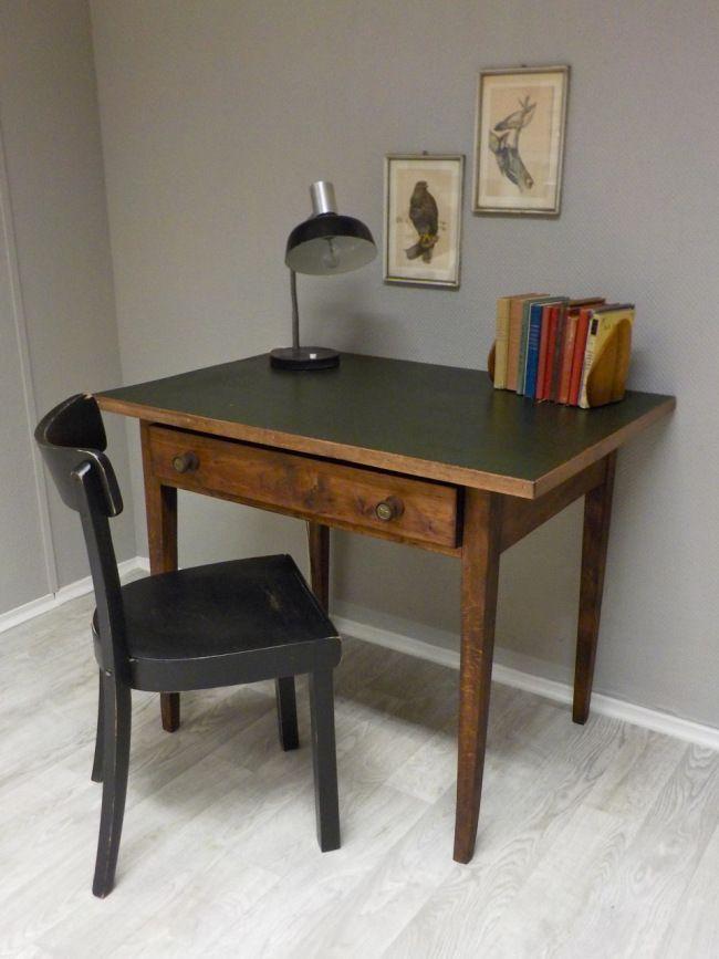 die besten 25 kleiner wohnzimmertisch ideen auf pinterest. Black Bedroom Furniture Sets. Home Design Ideas