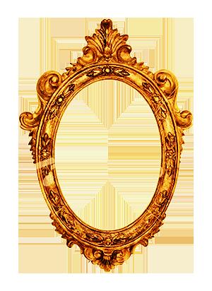 صورة قلب روعه للتصميم بحث Google Gold Picture Frames Ornate Picture Frames Ornate Frame