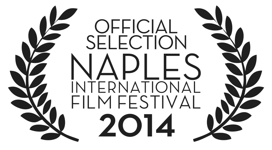 WildLike is COMPETING at the Naples International Film Festival Nov. 7-8, see you there!! http://naples.festivalgenius.com/2014/films/wildlike_frankhallgreen_naples2014