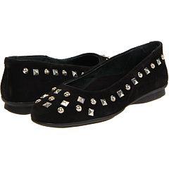 6pm || HELLE Comfort Larissa || #helle #shoes #studs