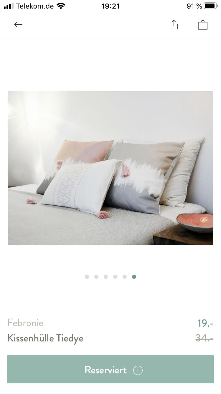 Pin Von Barbara Geith Auf Pillows Cushions Bedding In 2020