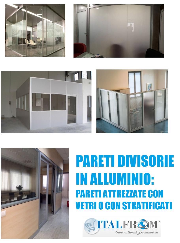 Serramenti In Alluminio O Pvc avvolgibili esterni in 2020 (with images) | the 100