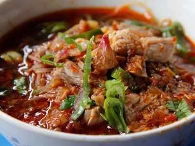 Resep Soto Sokaraja Daging Sapi Ala Banyumas Purwokerto Bumbu Balado Resep Masakan Resep Masakan Indonesia Resep Masakan Pedas