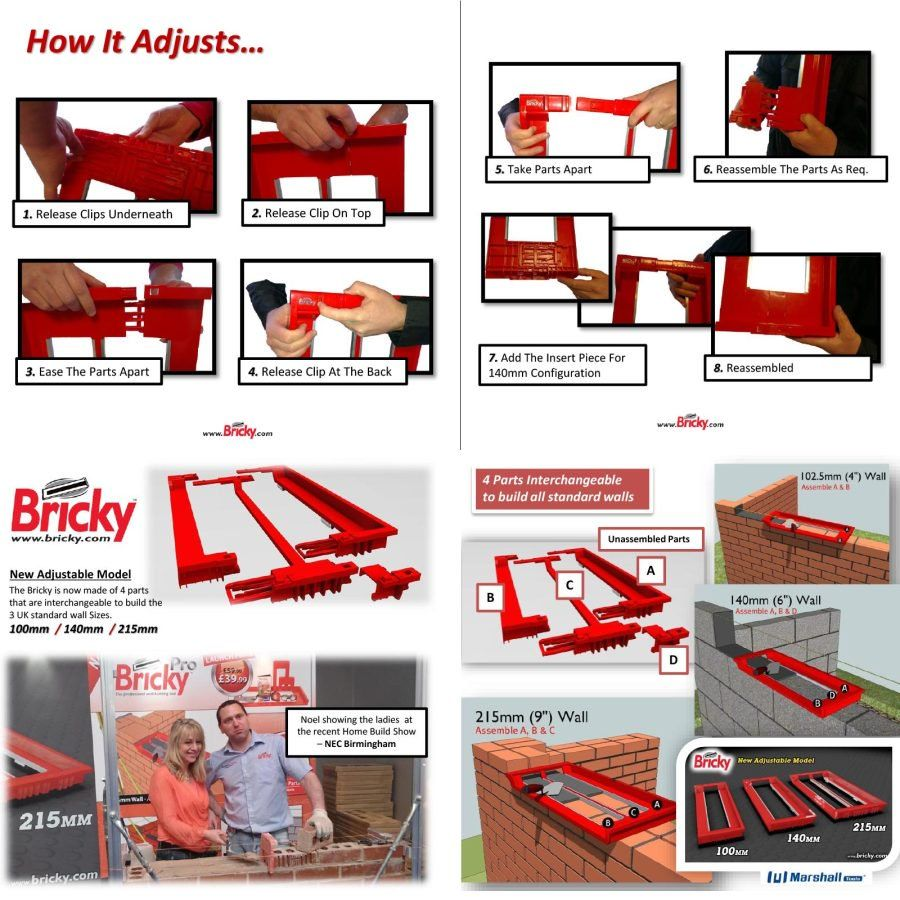 Bricky-Pro_1600x1600-e1417175472537.jpg 900×900 piksel
