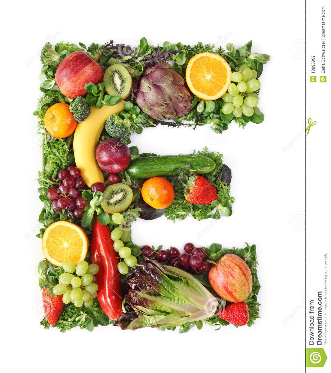 Pin De Mariela Obregon Em Frutas Y Verduras Drinks Receitas
