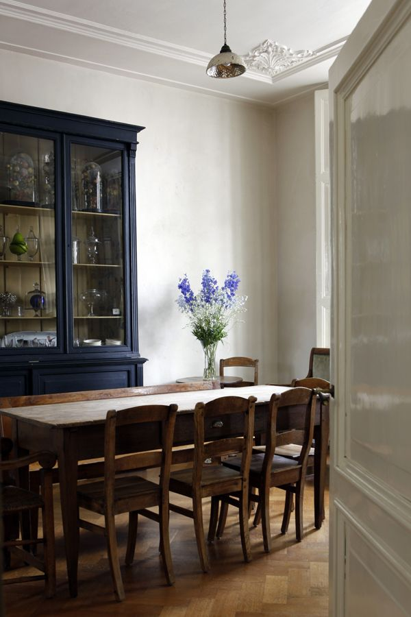 Woonstijl landelijk Amersfoort Binnenkijker3 - Livingroom ...