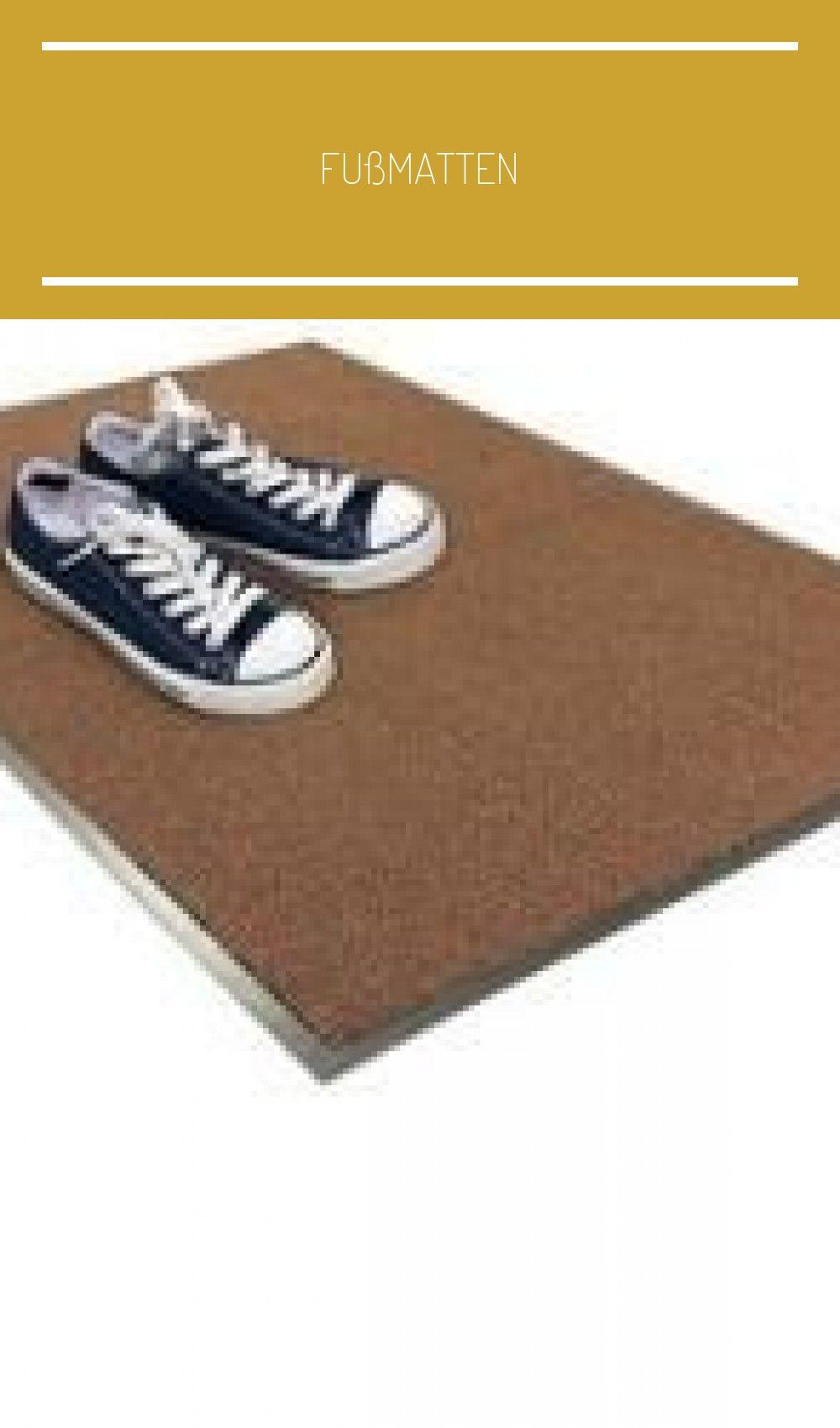 Photo of Fußmatten #eingangsbereich haus wand Fußmatten – io.net/design