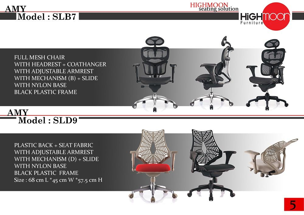 People Who Are Looking For Furniture In Nairobi With Quality Products Then  Go With Highmoon Furniture. For Best Nairobi Furniture, Choose Wood Quality  And ...