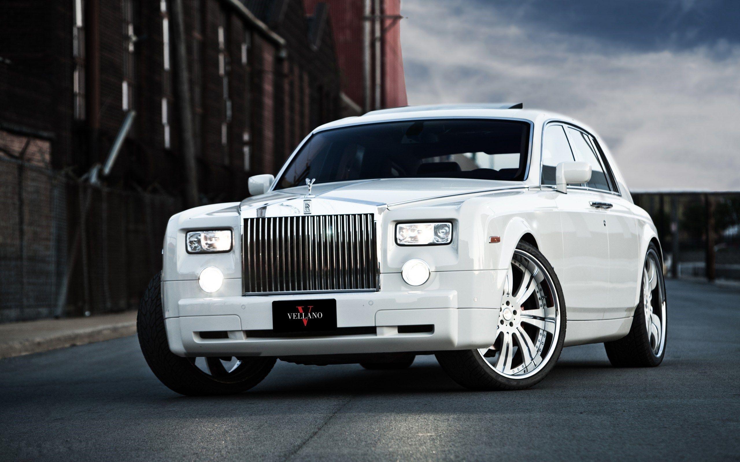 Rolls Royce Wallpaper 4 Jpg Rolls Royce Phantom Rolls Royce Phantom White Rolls Royce