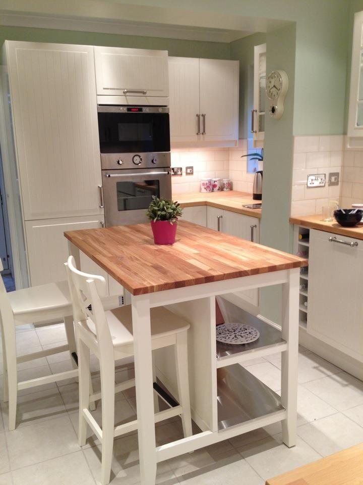 Kitchen Best 25 Ikea Counter Stools Ideas On Pinterest