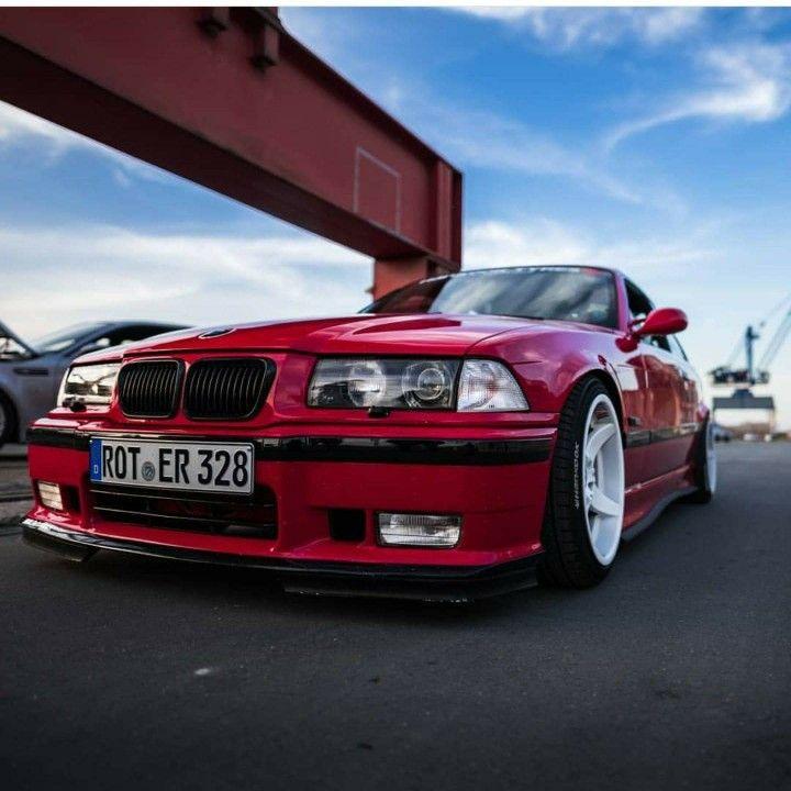Bmw E36, BMW, Vehicles