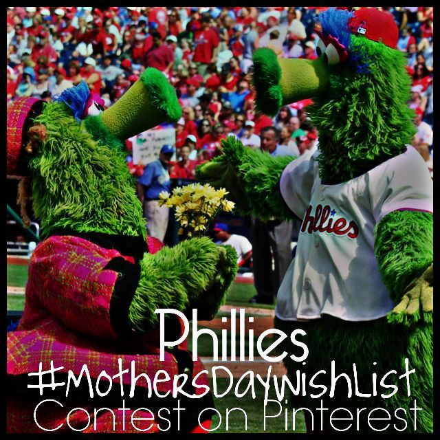 Want a chance to win a $25 gift code from phillies.com Shop & $25 ...