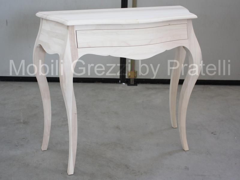 Verniciare Mobili ~ Best mobili da verniciare images baroque cod
