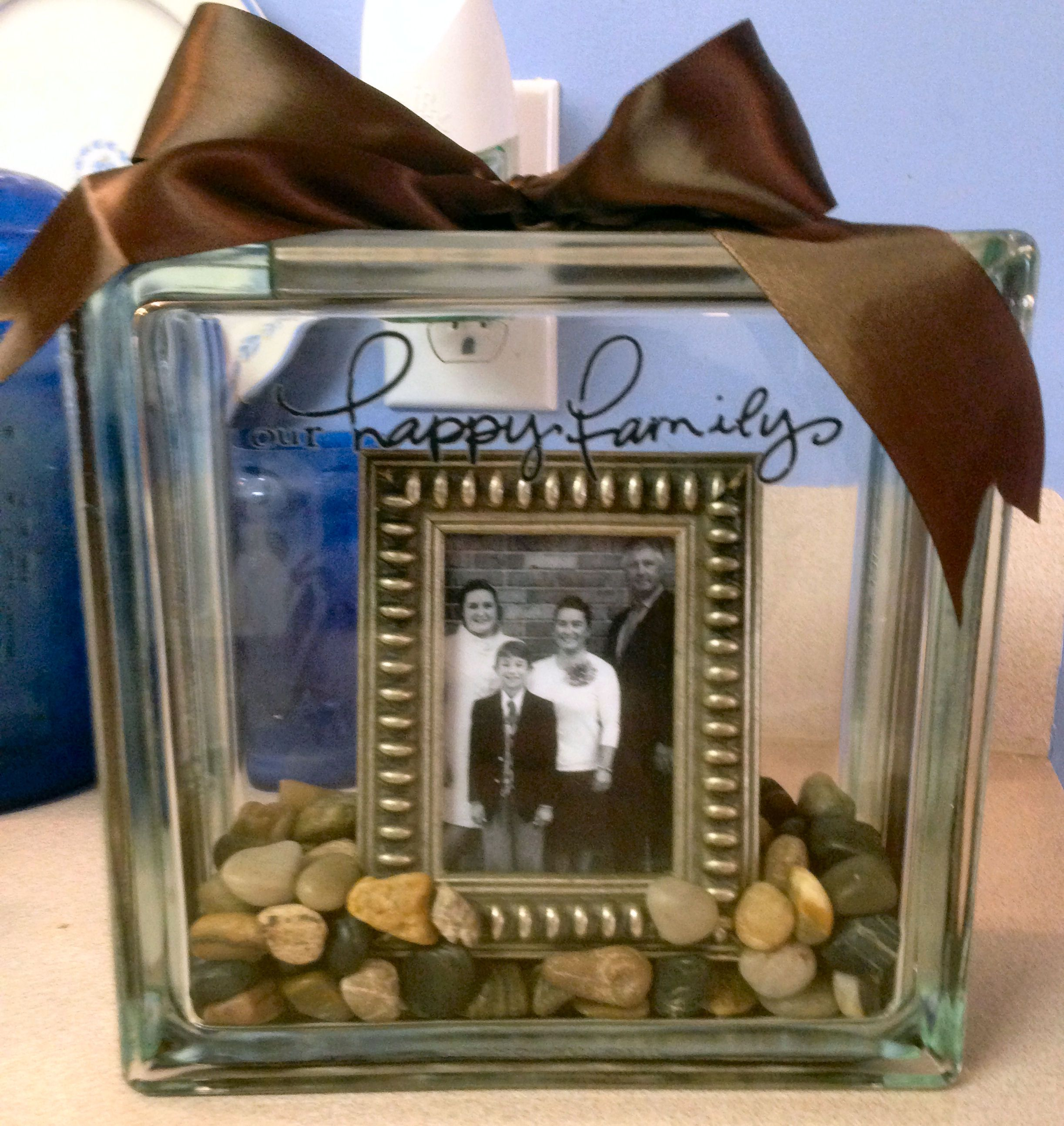 Jewelry Gift Boxes Hobby Lobby References